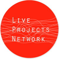 live projects net