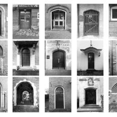 DOORWAYS_1_BW_031113_COMPRESS
