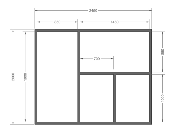 Drawing1-Modela