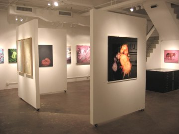 kolok_gallery_interior_juried07_lrg