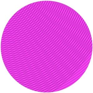 placeholder 3circle
