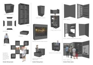 JY - conceptual ideas