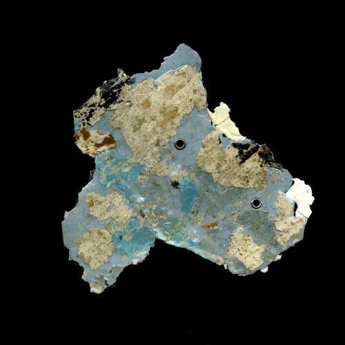 Fragments1.1