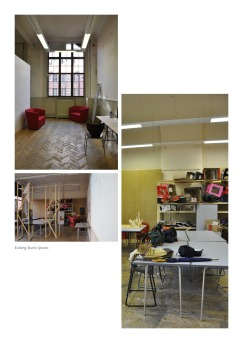 Pages from CoLab Report - A Billingham