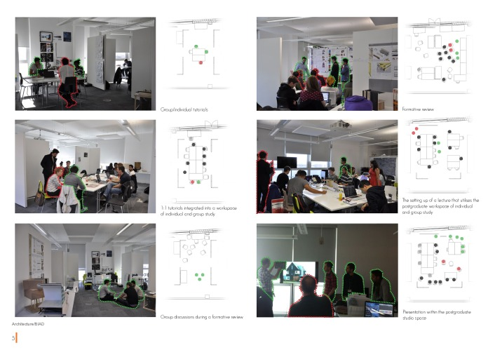 Pages from Joanne Yu - CoLAB - BAAD space publication - digital submission (A)-2