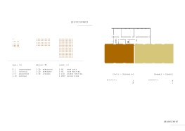 plan diagram 2