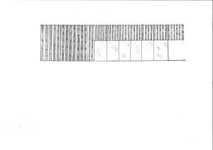 proposed elevation 2