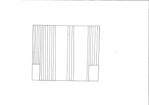 quick elevation scheme