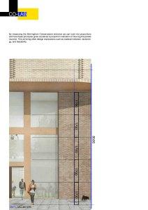 design driver 2 page
