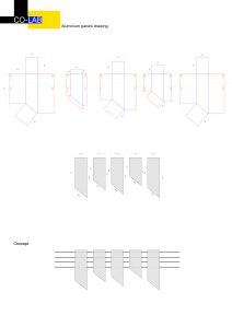 design driver 4 page