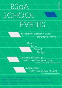 events 2015 poster 72dpi