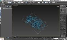Max_fingerprint_1