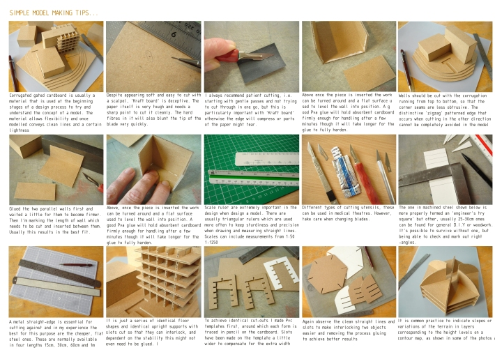 Model making guide_corrugated card.jpg