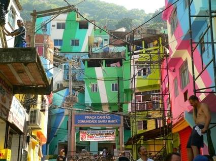 favela Painting.jpg