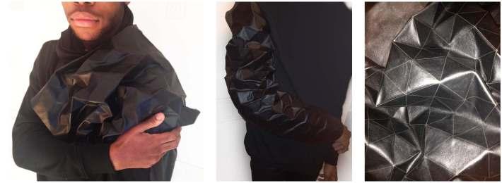 co-lab-digital-fashion