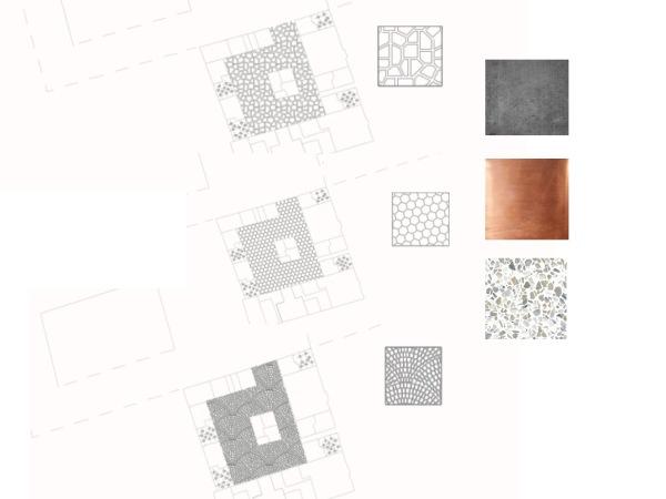 final-plans-memorial-material
