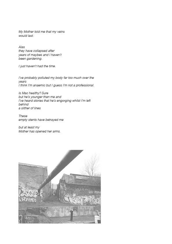 17-01-31-poem1