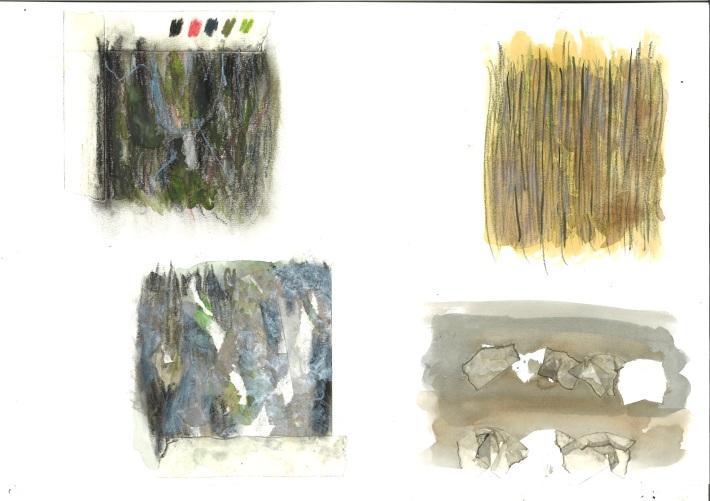different-textures