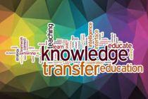 knowledge-exchange