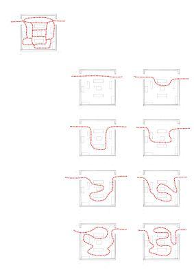 movement options.jpg