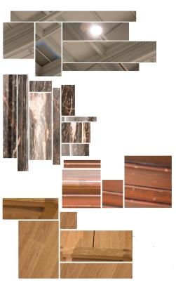 Photocallage copy 2.jpg