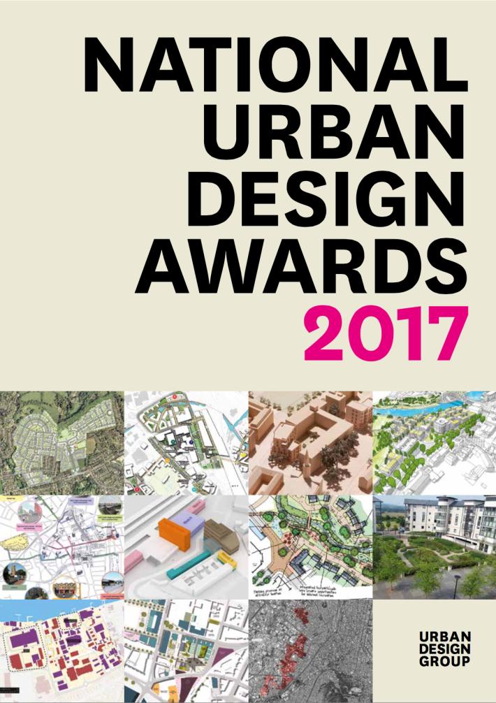 udg-awards-screen-shot-2017-03-03-at-10-54-24