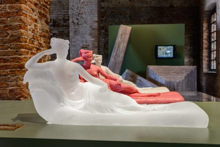 a-world-of-fragile-parts-v-a-victoria-albert-pavilion-exhibition-venice-architecture-biennale-2016_dezeen_936_4