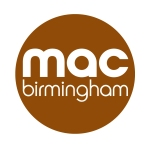 maclogo-brown.jpg