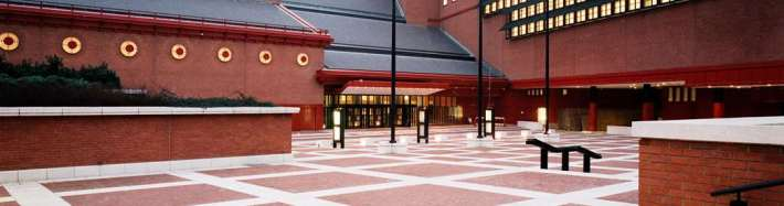 british-library-exterior