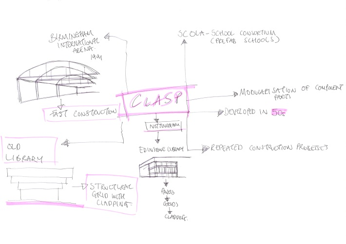 Clasp.jpg