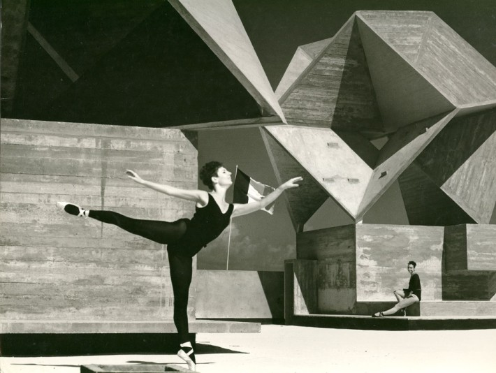 domus-dam-brutalism-37.jpg.foto.rmedium