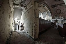 Explore-the-abandoned-Birmingham-Palladium-Cinema-in-Hockley-2
