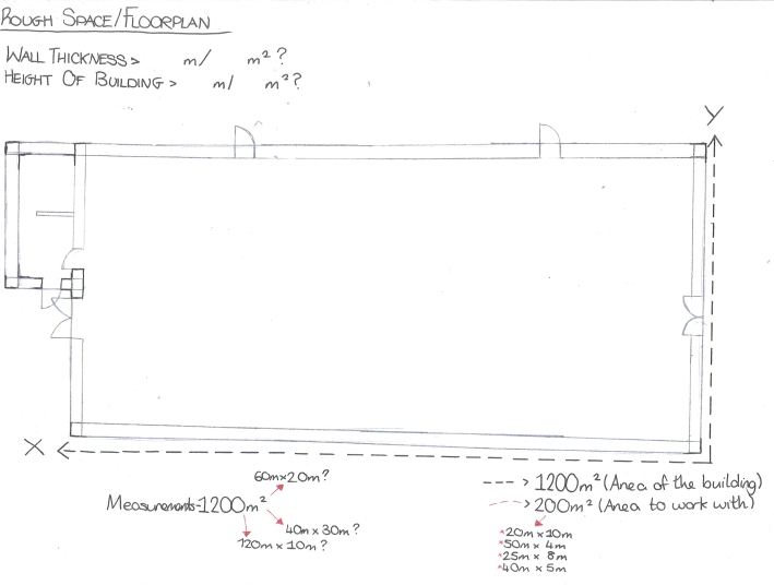 Floorplan Measurements Ideas.jpg