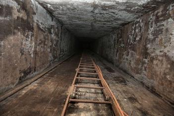 The-fascinating-Longbridge-Tunnels-are-an-abandoned-Birmingham-icon-5