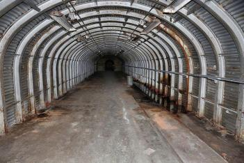 The-fascinating-Longbridge-Tunnels-are-an-abandoned-Birmingham-icon