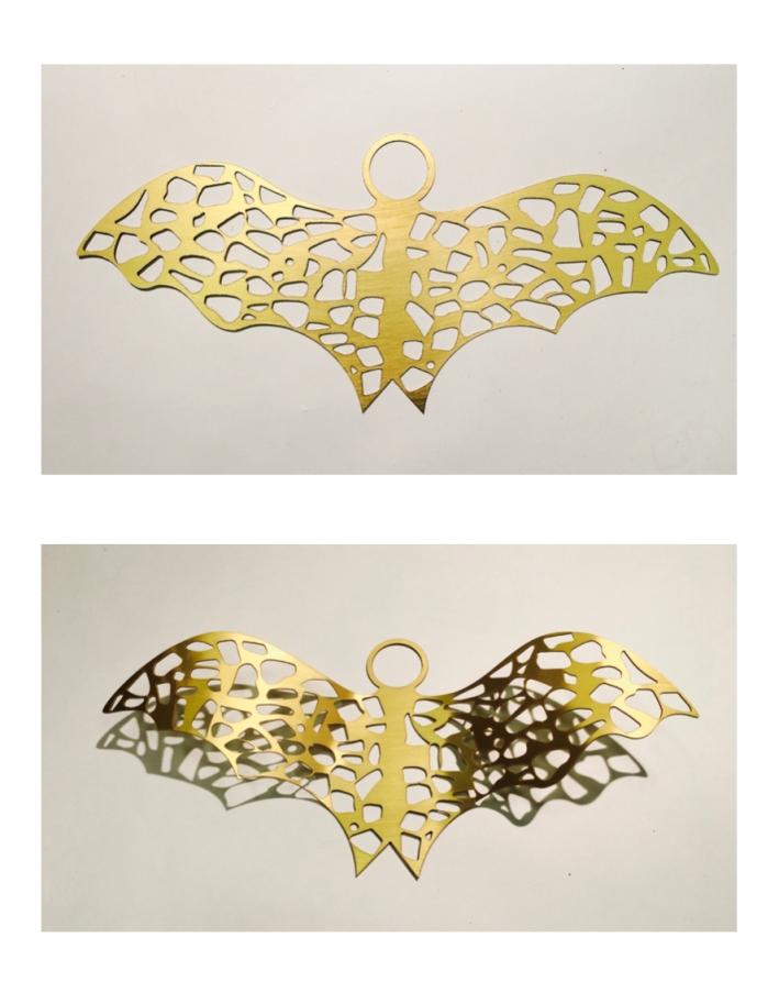 Anodised bats Jpeg