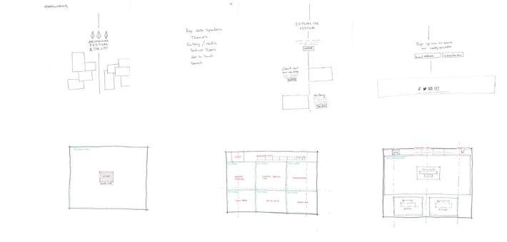 ArchitectureFestivialandTheCity-Sketches