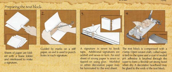 Bookmaking1.jpg