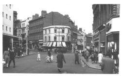 bull street 2 1950