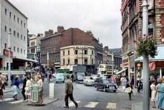 bull street 2 - 1980