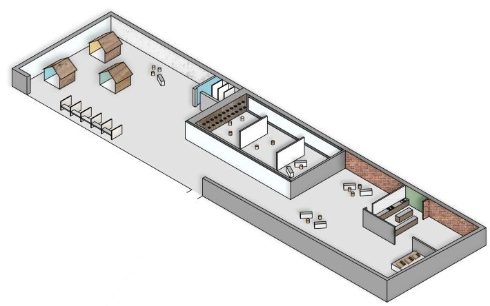 co lab 3d visual 1l300.jpg
