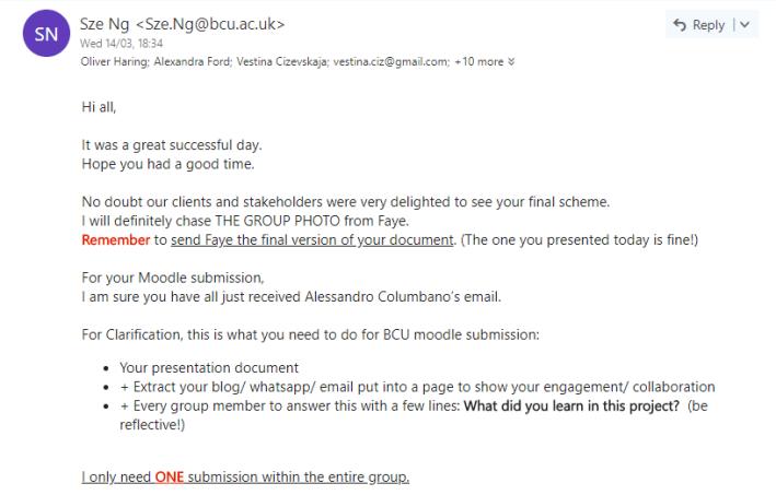 final pres_ eccles email