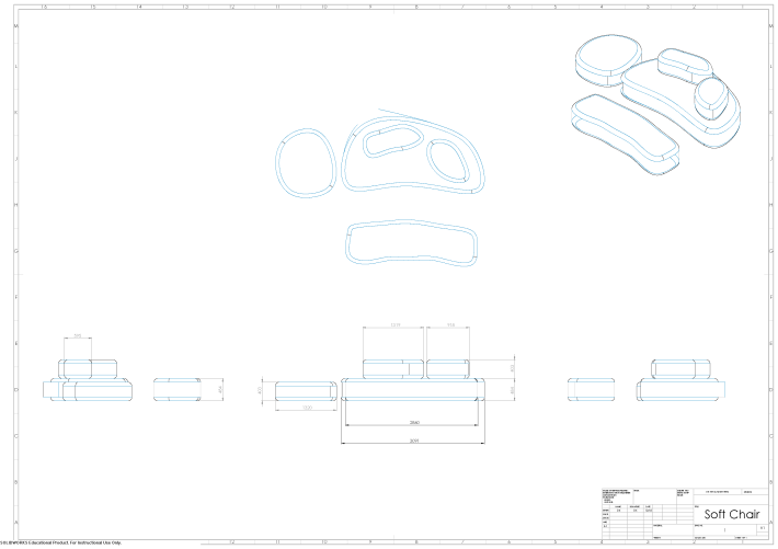 Future_Workspace_A_Furniture_Tech_Drawing_Page_3