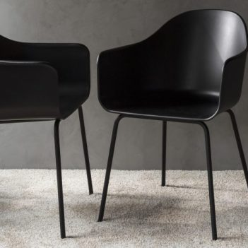 harbour-chair-by-norm-architects-for-menu_dezeen_hero-852x479