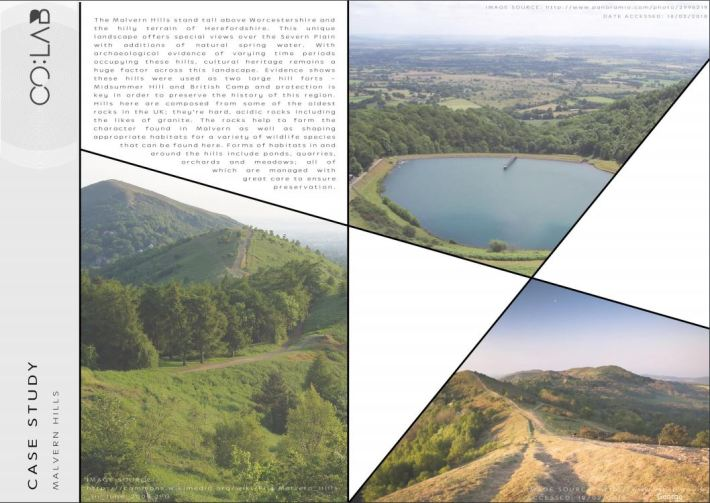 hills info