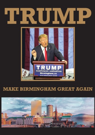 Pages from Trump - Make Brum Great Again_Page_1