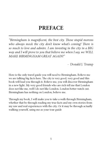 Pages from Trump - Make Brum Great Again_Page_2